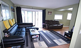 46,-131 Templehill Drive Northeast, Calgary, AB, T1Y 4T1