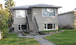 2413 4 Avenue Northwest, Calgary, AB, T2N 0P3