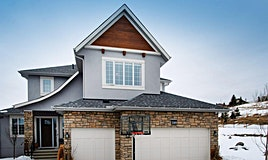 249 Discovery Drive, Calgary, AB, T3H 6A2