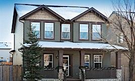 72 Prestwick Manor Southeast, Calgary, AB, T2Z 4S6