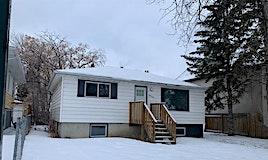 6223 18a Street Southeast, Calgary, AB, T2C 0N6