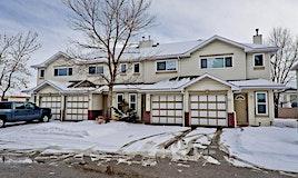 63 Harvest Glen Heights Northeast, Calgary, AB, T3K 4L3