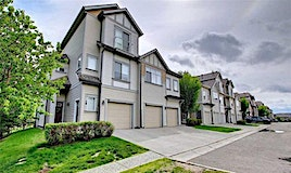 81,-300 Evanscreek Court Northwest, Calgary, AB, T3P 1H4