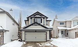 218 Citadel Estates Heights Northwest, Calgary, AB, T3G 5E5