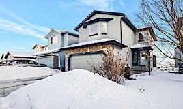 15 Arbour Stone Way, Calgary, AB, T3G 5E8