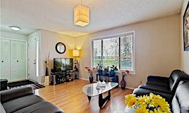 220 Falworth Way Northeast, Calgary, AB, T3J 1E8