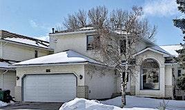 116 Hawktree Circle Northwest, Calgary, AB, T3G 2Z3