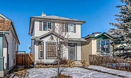 149 Covewood Circle Northeast, Calgary, AB, T3K 5P8