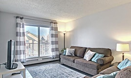 401,-20 Dover Point Southeast, Calgary, AB, T2B 3K3