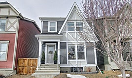 32 Evansridge Circle Northwest, Calgary, AB, T3P 0J2
