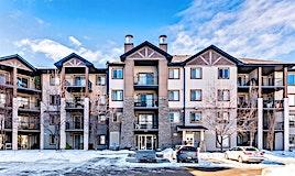 1226,-8 Bridlecrest Drive Southwest, Calgary, AB, T2Y 0H6
