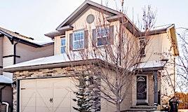 412 Silverado Plains Circle Southwest, Calgary, AB, T2X 0H4