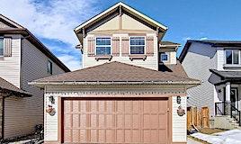 11 Brightonwoods Grove Southeast, Calgary, AB, T2Z 0P9