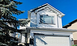 268 Somerglen Common Southwest, Calgary, AB, T2Y 4A4