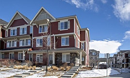 68 Evansview Route Northwest, Calgary, AB, T3P 0L2