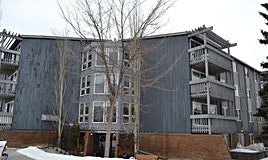 235,-820 89 Avenue Southwest, Calgary, AB, T2V 4N9
