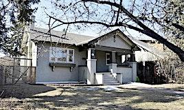 415 Scarboro Avenue Southwest, Calgary, AB, T3C 2H7