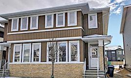 363 Redstone Drive Northeast, Calgary, AB, T3N 0R1