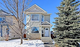 108 Covewood Green Northeast, Calgary, AB, T3K 5G6