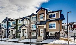 25 Nolan Hill Boulevard Northwest, Calgary, AB, T3R 0S5