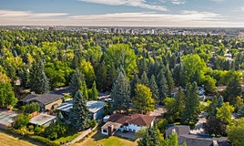 87 Massey Place, Calgary, AB, T2V 2G7