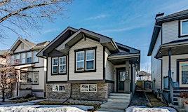 964 Prestwick Circle Southeast, Calgary, AB, T2Z 4E2
