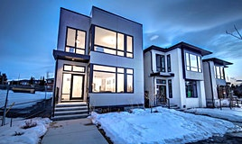 102 Valour Circle Southwest, Calgary, AB, T3E 7B6