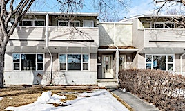 7524 Bowness Route Northwest, Calgary, AB, T3B 0G9