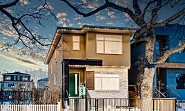 419 8 Street Northeast, Calgary, AB, T2E 4G8
