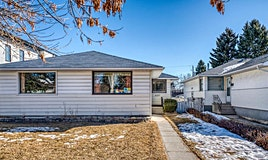 624 38 Street Southwest, Calgary, AB, T3C 1T2