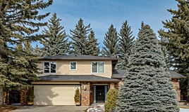 260 Pump Hill Crescent Southwest, Calgary, AB, T2V 4L5