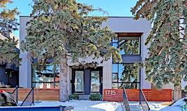 1715 36 Avenue Southwest, Calgary, AB, T2T 2G4