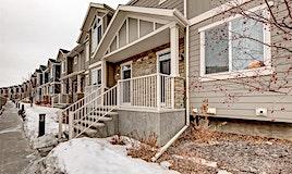 521 Evanston Manor Northwest, Calgary, AB, T3P 0R8