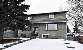 1121,-11211123 35 Street Southeast, Calgary, AB, T2A 1A7