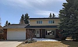 1023 Varsity Estates Drive Northwest, Calgary, AB, T3B 3B1