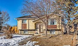 416 Fonda Court Southeast, Calgary, AB, T1A 2K3
