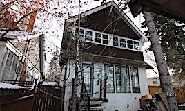 1759 2 Avenue Northwest, Calgary, AB, T2N 0G3