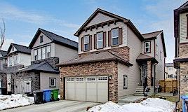 343 Nolan Hill Drive Northwest, Calgary, AB, T3R 0S7