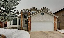 125 Deer River Place Southeast, Calgary, AB, T2J 6Y6