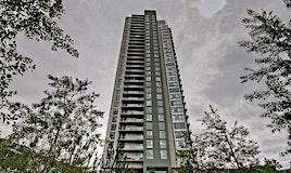 3104,-99 Spruce Place Southwest, Calgary, AB, T3C 3X7