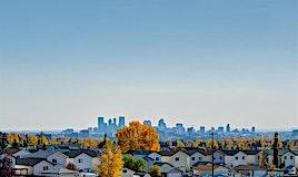 2202,-950 Arbour Lake Route Northwest, Calgary, AB, T3G 5B3
