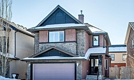 27 Aspen Stone Terrace Southwest, Calgary, AB, T3H 5Z2