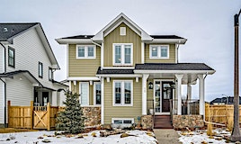 58 Brome Bend, Rural Rocky View County, AB, T3Z 0C7