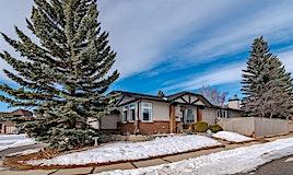 3 Edgehill Bay Northwest, Calgary, AB, T3A 2X2