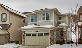 391 Chaparral Valley Way Southeast, Calgary, AB, T2X 0Y2