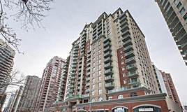 1903,-1111 6 Avenue Southwest, Calgary, AB, T2P 5M5