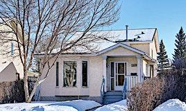 289 Martindale Boulevard Northeast, Calgary, AB, T3J 2P2