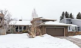 14235 Deer Ridge Drive Southeast, Calgary, AB, T2J 5V9