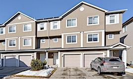 61 Copperfield Court Southeast, Calgary, AB, T2Z 4Z3