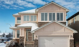 204 Sienna Heights Hill Southwest, Calgary, AB, T3H 3T6